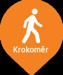 Krokomer.png
