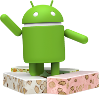 album/Products_Model_Product/android_nougat.png
