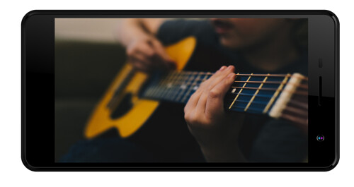 album/Products_Model_Product/120/Guitar.jpg