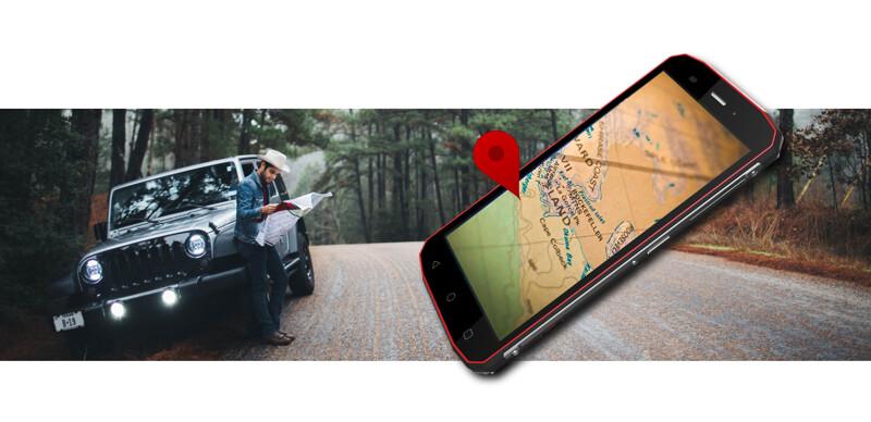 navigace(2).jpg