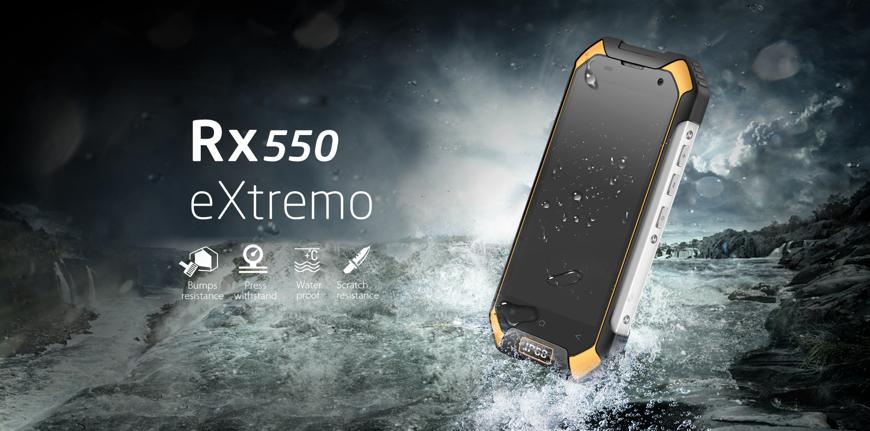 RX550ex.png