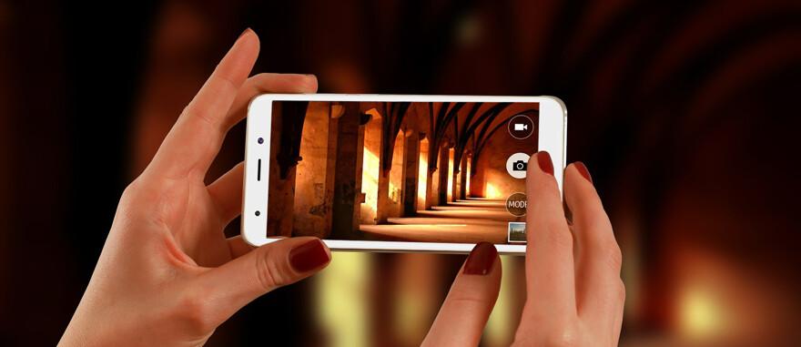 design/foto.jpg