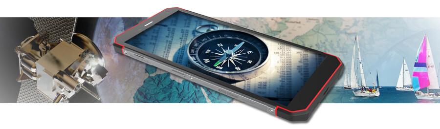 design/compas.jpg
