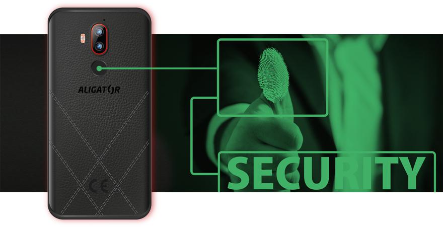 [fingerprint(1).jpg]